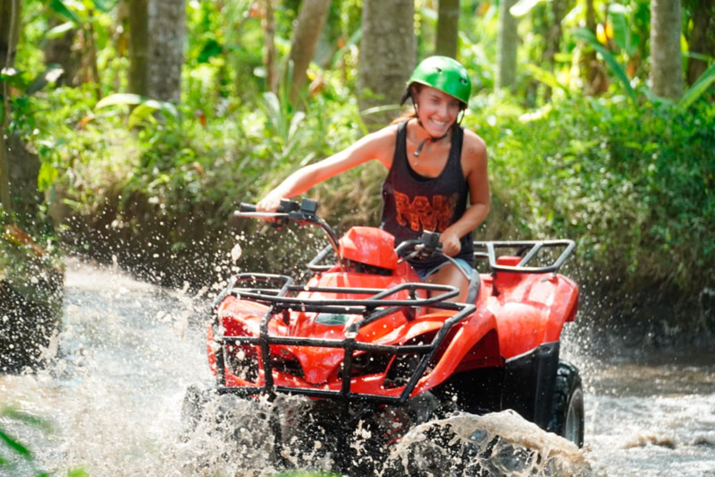Harga ATV Bali Ubud Terupdate – Dapatkan Promo Spesial Disini!