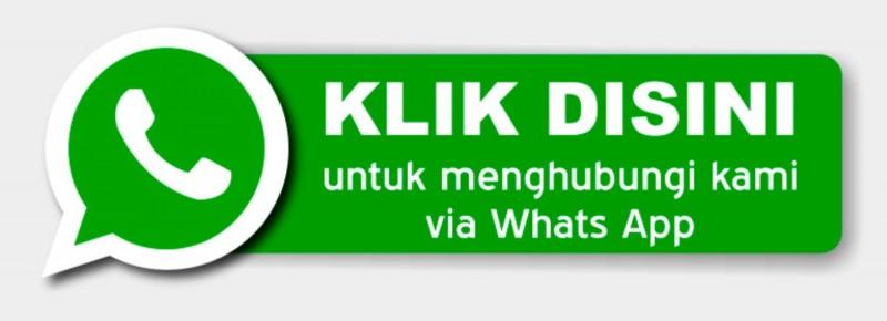 Tombol Whatsapp